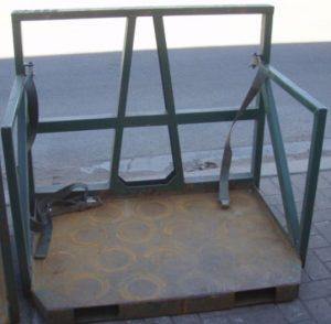 gas-cylinder-pallet