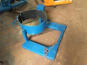 picture-10-refurbish-drum-decanter